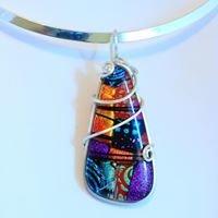 Jewellery By Trudy
