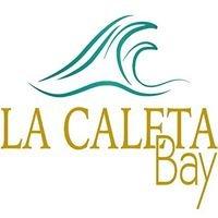 La Caleta Bay