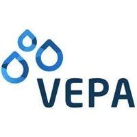 Vepa Sanitair & Verwarming