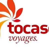 Viatges Tocasons