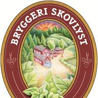 Hareskovens Bryggeri Skovlyst