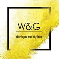 W&G designs en styling