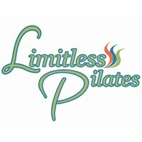 Limitless Pilates