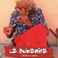 La Cubanita Almere