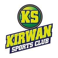 Kirwan Sports Club