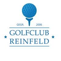 Golfclub Reinfeld