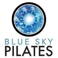 Blue Sky Pilates