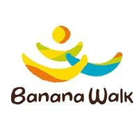 Banana Walk Phuket