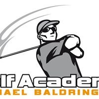 Golf Academy Michael Baldringer