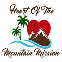Heart Of The Mountain Mission