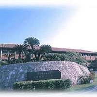 JICA沖縄国際センター