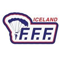 Skydive Iceland - Fallhlífarstökk á Íslandi