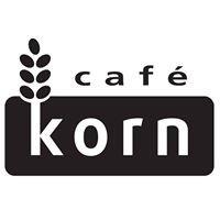 Café Korn - Roskilde