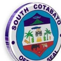 The South Cotabato Government