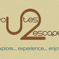 Routes 2 Escape