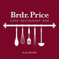 Brdr. Price Aalborg