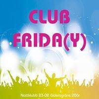 Club TG
