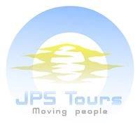 JPS Tours