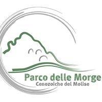 Parco delle Morge