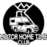 Motor Home Time