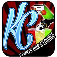 KC Sports Bar & Lounge