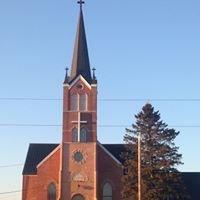 French Creek Lutheran Church