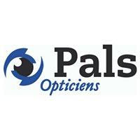 Pals Opticiens