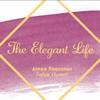 The Elegant Life.