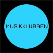 Musikklubben Elmegaarden