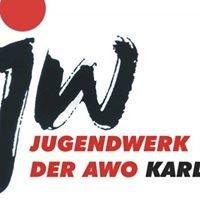 Kreisjugendwerk der AWO Karlsruhe-Stadt