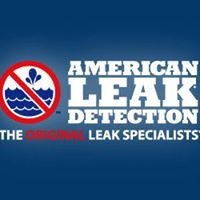 American Leak Detection of Orlando