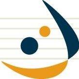 Hjørring Musiske Skole