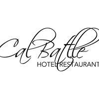 Cal Batlle