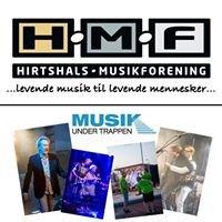 Hirtshals Musikforening