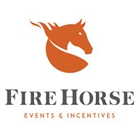 Fire Horse Events & Incentives