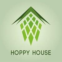 Hoppy House