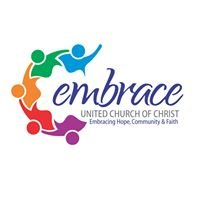 Embrace United Church of Christ