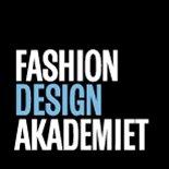 Fashion Design Akademiet