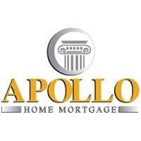 Apollo Home Mortgage