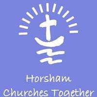 Horsham Churches Together