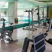 Downsize Fitness - Chicago