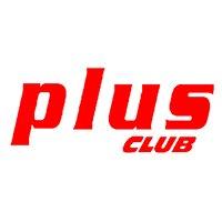Plus Club - Laganas - Zante