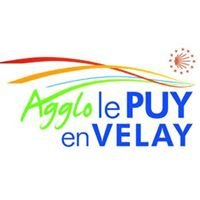 Rendez-vous en Velay