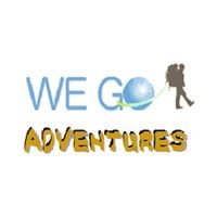 Wegoadventures