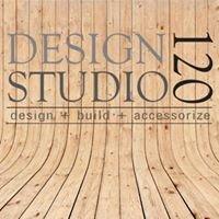 Design Studio 120