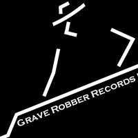 Grave Robber Records