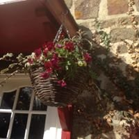 Le Moulin de Merault, Weeping Willow, holiday cottage.