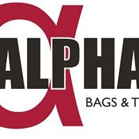 Alpha Bags & Travel