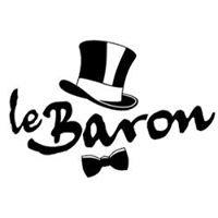 Grand Cafe Le Baron