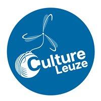 Centre Culturel De Leuze
